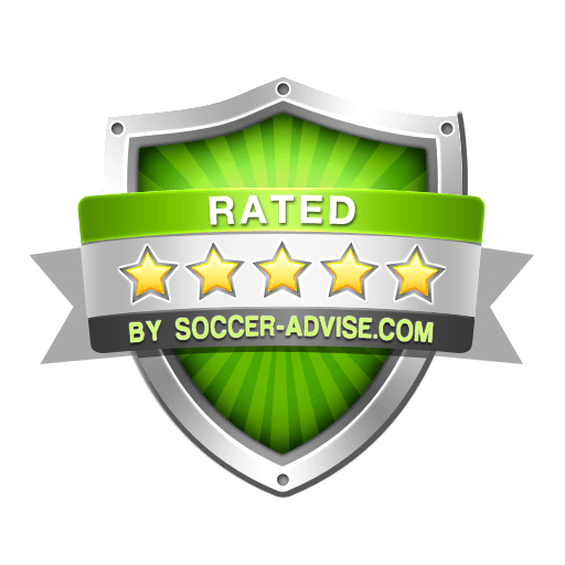 Buy Soccer Predictions from Trusted Soccer Tipsters